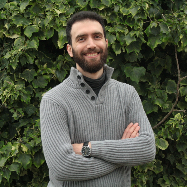 Federico Mazzelli, Ingegnere - ReCreo Network